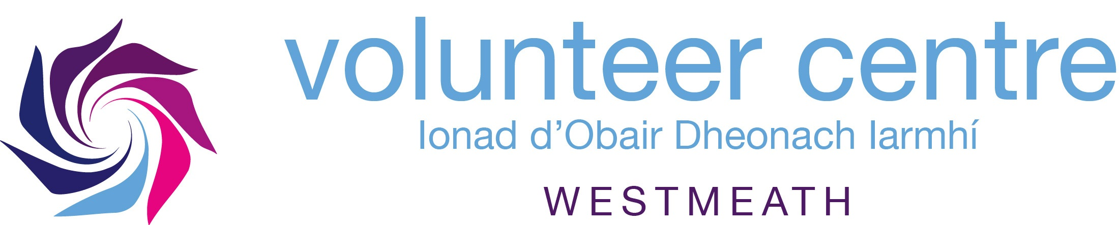 Volunteer Westmeath